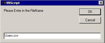 Megaman 4 rom download nes rom