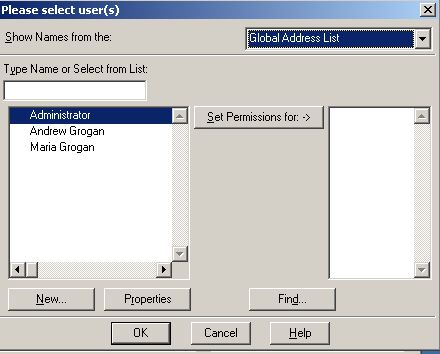 how to change permissions for a folder from cmd