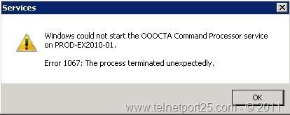 oooctaTps006