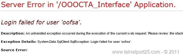 oooctaTps007