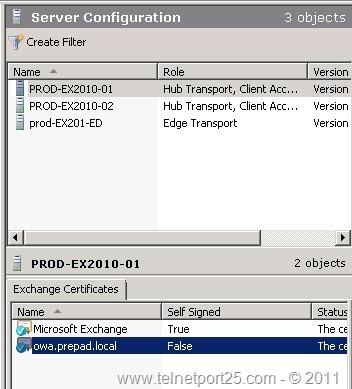 exchgExpCert002