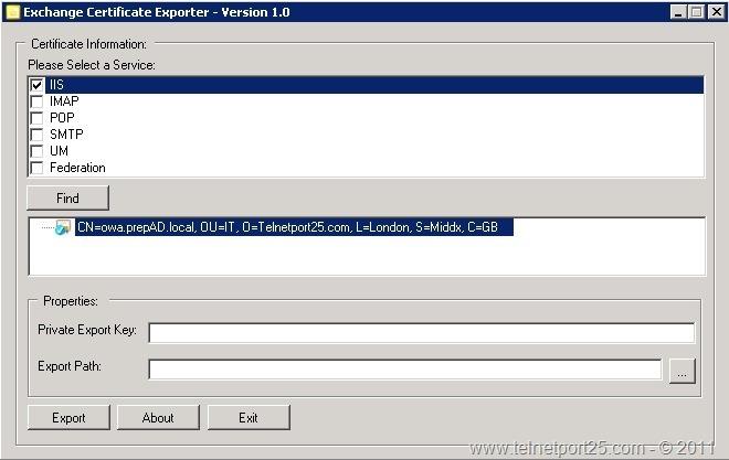 exchgExpCert009