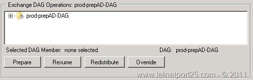 rupsEx2010004