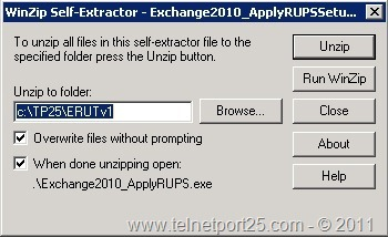 rupsEx2010010