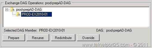 rupsEx2010013