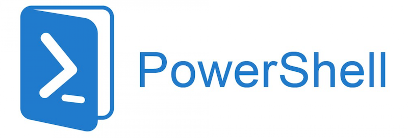 Quick Tip – Running Exchange Based PowerShell script files from the command  line or a batch file… – telnetport25.com