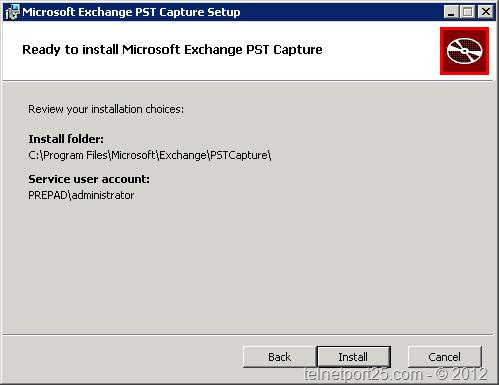 pstCaptureTool005