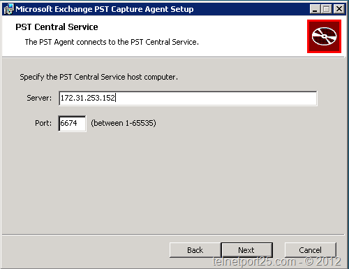 pstCaptureTool011