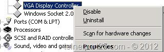 hiberFile007