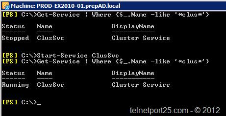 EMC_PF_Services2