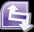 Microsoft_Infopath_Icon_svg