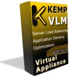 Copyright 2012 Kemp Technologies