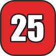 telnetport25.com